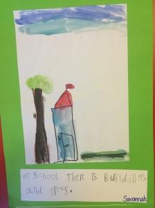 school watercolour (15)
