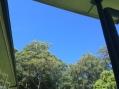 IMG_54692016 weather photo