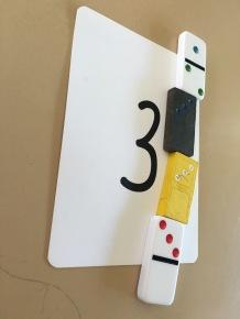 domino addition009